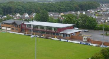 We have made the team at Fylde Rugby Club!
